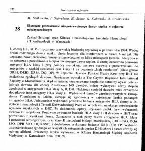 Publikacja w AHP