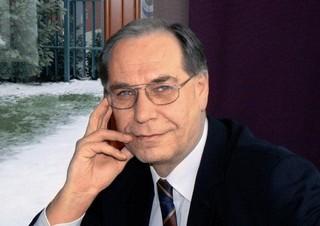 Vladimir Koza